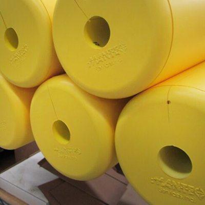 Mantec Services custom manufacturing