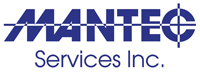 Mantec Services Inc.