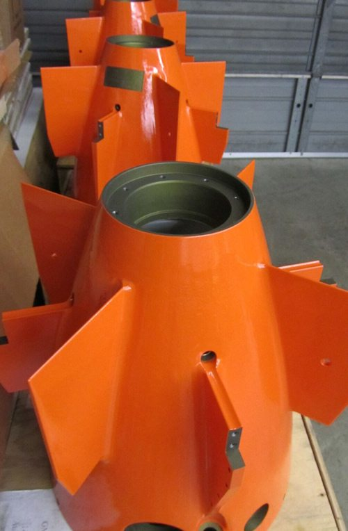 orange_torpedo